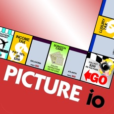 Activities of Picture io (opoly)
