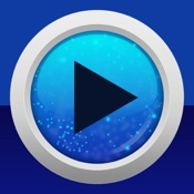 Video Player and File Manager Pro for Clouds