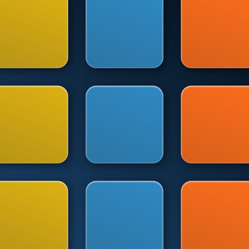 MidiPad - The ultimate MIDI pad controller