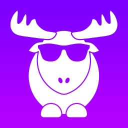 Moose - anonymous sharing for students