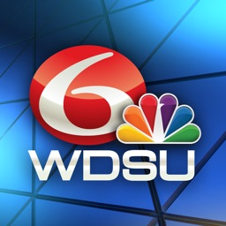 WDSU News - New Orleans breaking news and weather