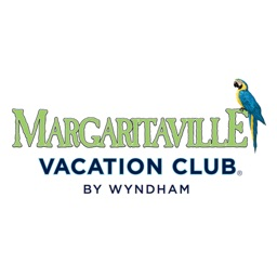 Margaritaville Vacation Club | Wyndham St. Thomas