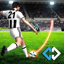 Digital Soccer