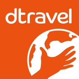 DTravel