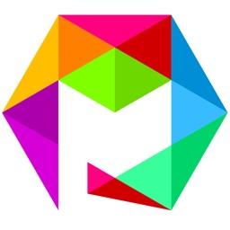 Mosaiscope™ - Custom RSS News Reader & Aggregator