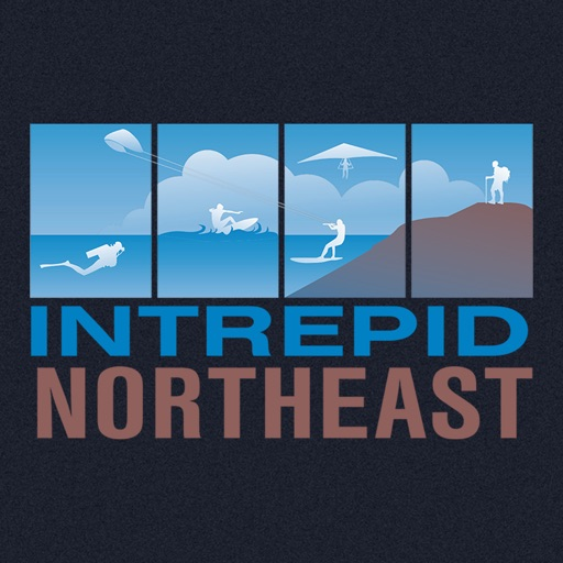 Intrepid Northeast