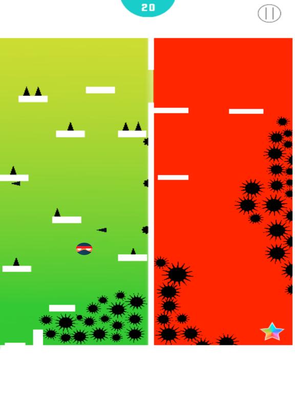 Bounce Fever screenshot 10