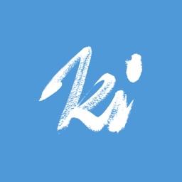 KiActiv