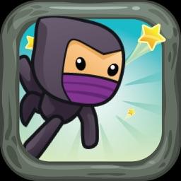 Mini Ninjas Revenge `
