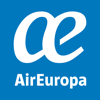 AirEuropa On The Air