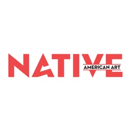 Native American Art Magazine