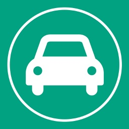 Mileage Tracker from Driversnote