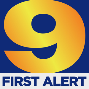 WAFB First Alert Weather Weather app
