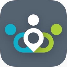 CrowdMarket Interpreter Connect