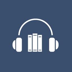 Thư viện sách nói - sách nói, audio book