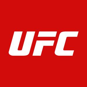 UFC ® app