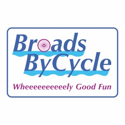 Broads ByCycle