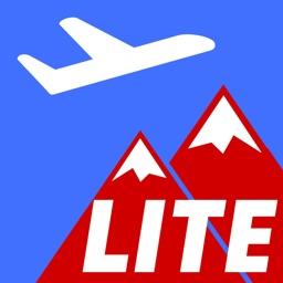 FlightAltCheckLite