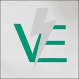 The Vegan Electric