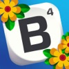 Boggle With Friends app