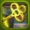 Can You Escape From The Green Vintage Room? - iPhoneアプリ