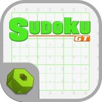 Codes for Sudoku GT Hack