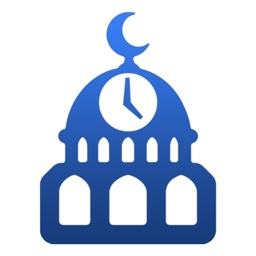 London Prayer Times