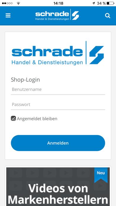 Schrade24 2