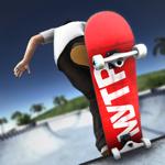 MyTP Skateboarding - Free Skate на пк