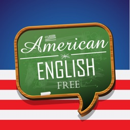 American Pronunciation - English Phonics & Usage