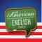 American Pronunciation - English Phonics & Usage