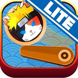 Ninja Pinball Arcade Classic Game