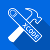 Xcode Interactive Tutorials for Xcode8 and Swift3