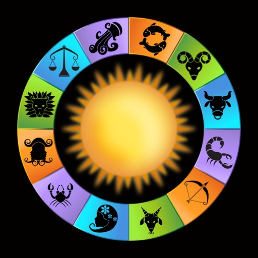 Daily Zodiac Horoscope and Weather Notifications