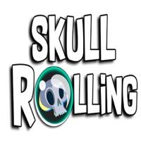 Skull Rolling