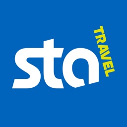 STA Travel - Start The Adventure