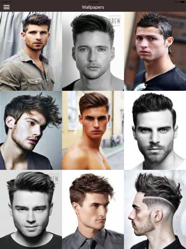 Terrific Hair Styles And Haircuts Mens Hairstyle Makeover Online Game Schematic Wiring Diagrams Phreekkolirunnerswayorg
