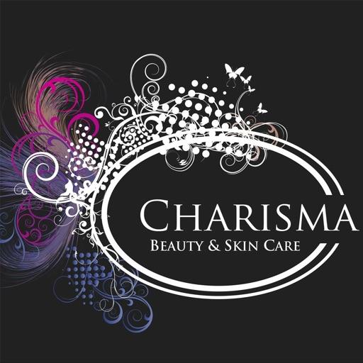 Charisma Beauty & Skincare