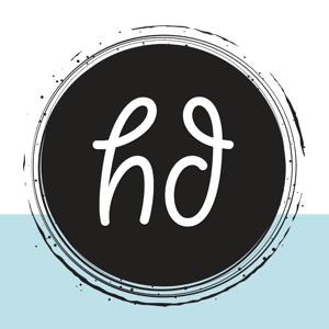 HD Logo Maker & Logo Design app