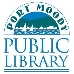 Port Moody Public Library