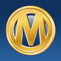 Manheim.com