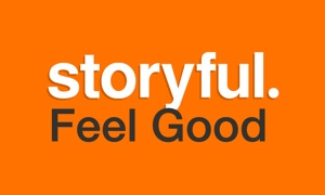 Storyful Feel Good