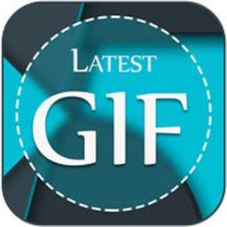 GIF Collection - Christmas GIF