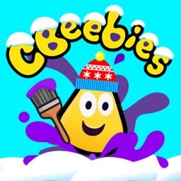 Get Creative from CBeebies