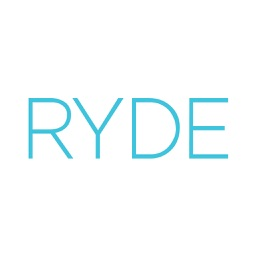 RYDE Company