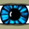 Mystical Eyeball Answers All