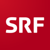 SRF News