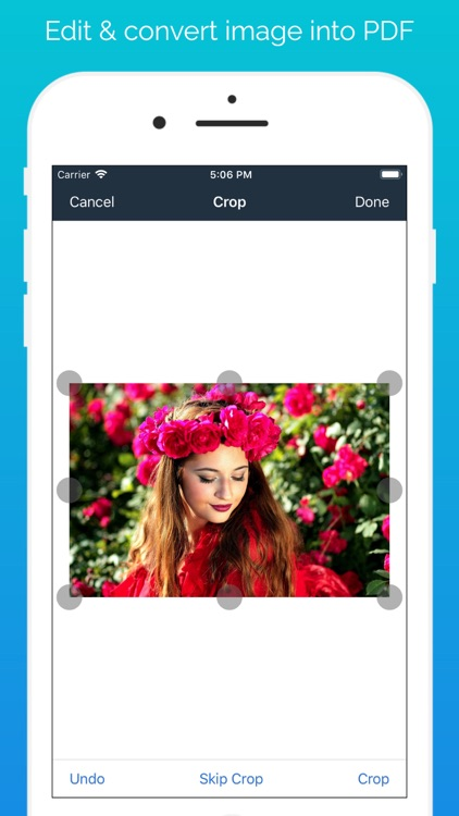 File Manager PRO - Documents screenshot-6