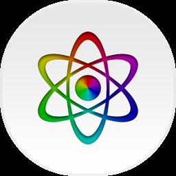 Ícone do app Molar