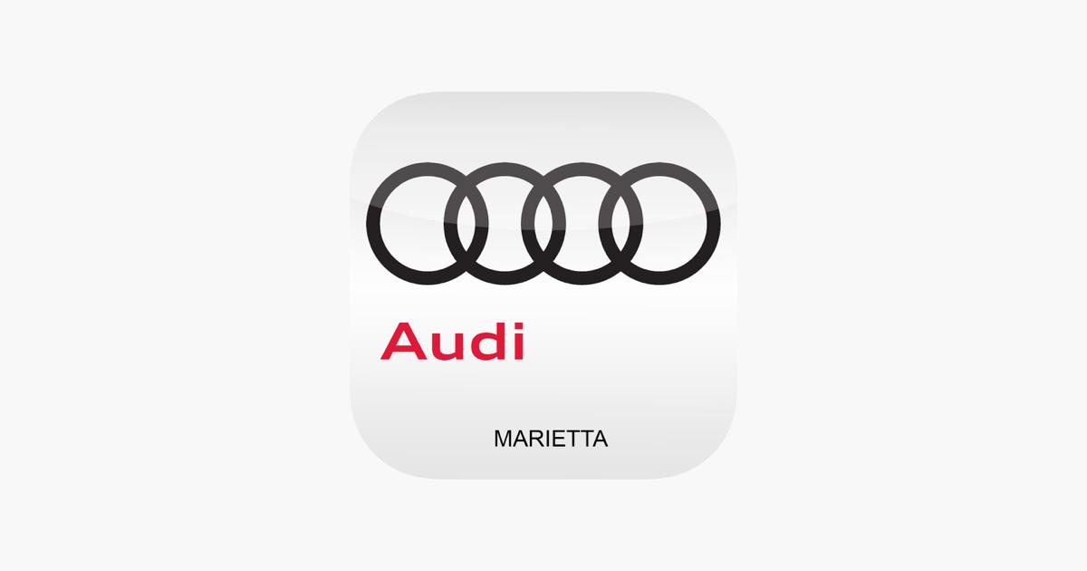 Jim Ellis Audi Marietta On The App Store